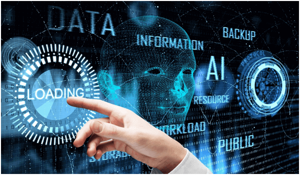 Artificial Intelligence Prompting