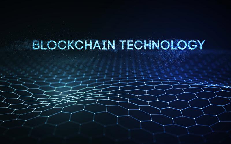 Blockchain Technology - SIPMM