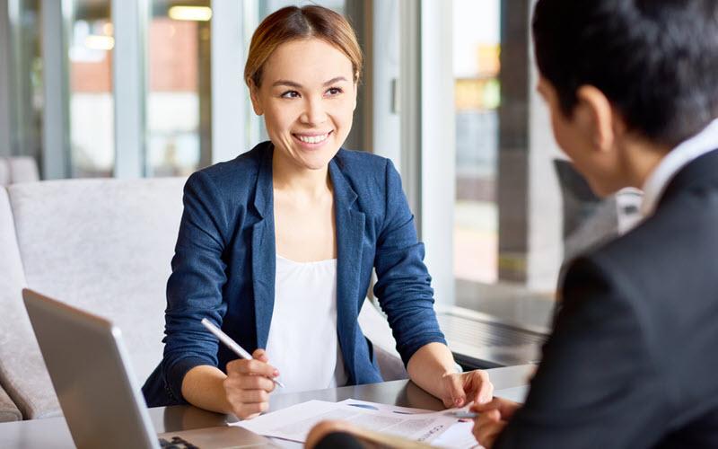 Business Procurement Negotiation - SIPMM