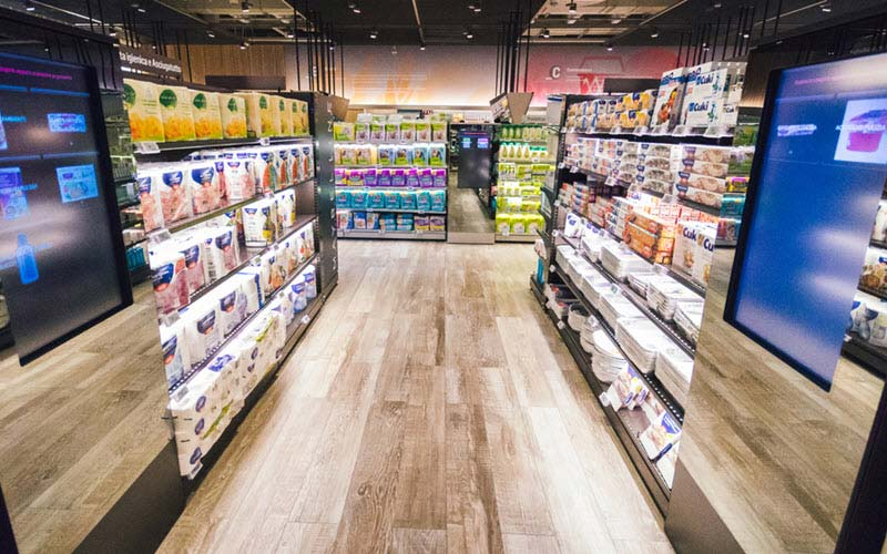 Category Management - SIPMM