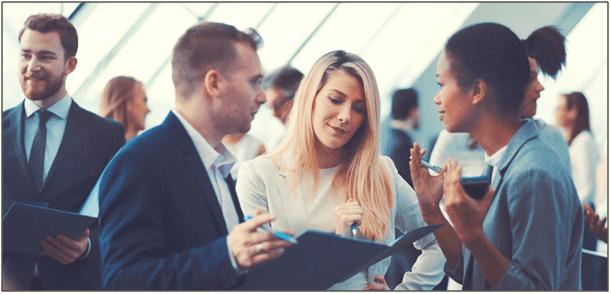 Collaborative Strategic Sourcing