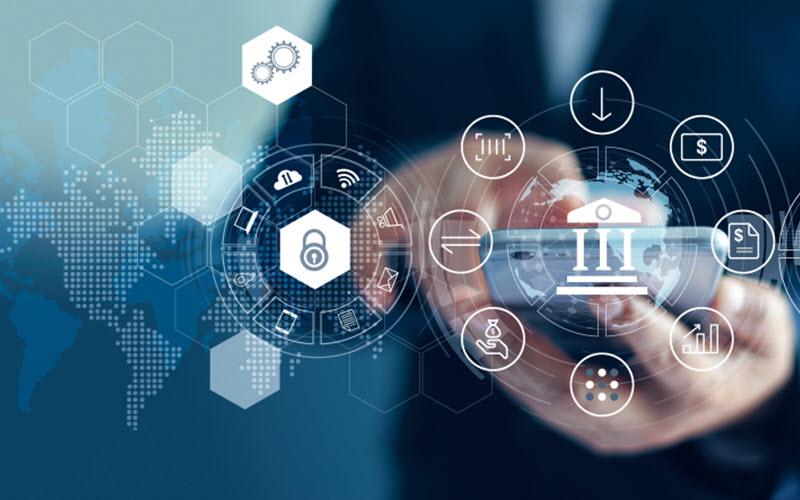 Digital Procurement Bank - SIPMM