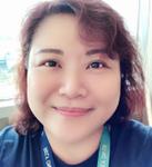 Doreen Chow Fong Meng, DPSM