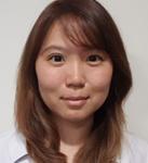 Eliza Huang Ziqi, GDPM