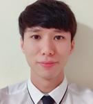 Huang Qing Dian, GDPM