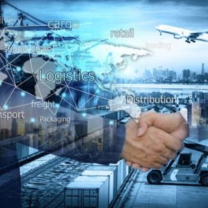 Introduction to Integrated Logistics - SIPMM