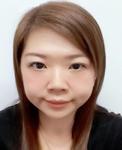 Jane Koh Lye Choo, DPSM