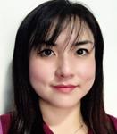Jolphine Kek May Sien, DPSM