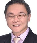 Lim Hun Meng, GDSCM