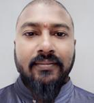 Nithianandan Suprimaniam, PDLM