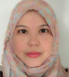 Nur Zawiah Omar (Zee), DPSM
