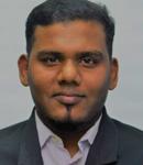 Shankar Kumar, DLSM