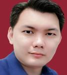 Tan Chee Wee Desmond, DPSM