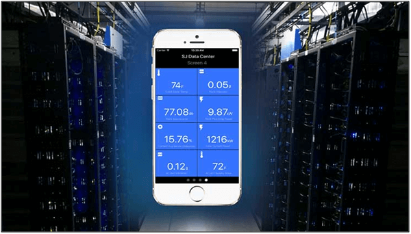 Use-ai-to-manage-data-centers