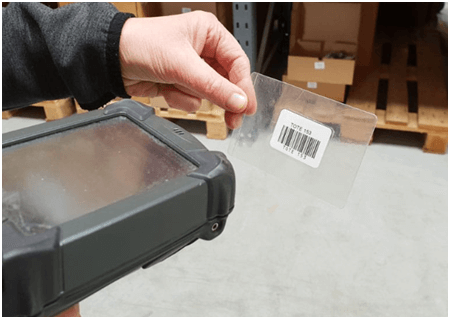 basic-warehouse-scanning