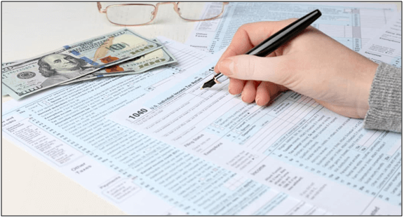 contributions-tax-deductions