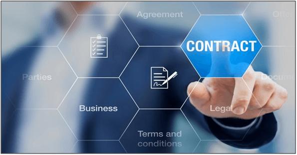 intelligence-to-procurement