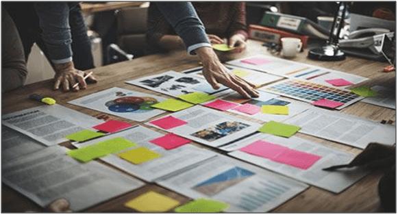 keys-succession-planning