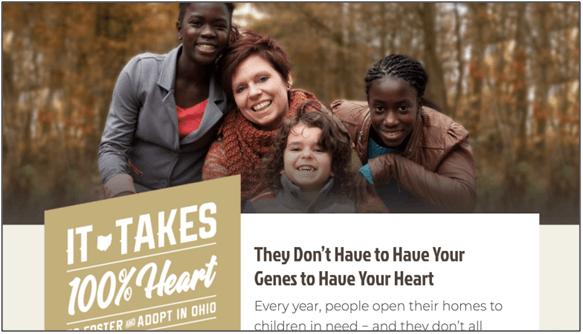 parent-recruitment-campaign