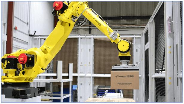 rpa-digital-warehousing