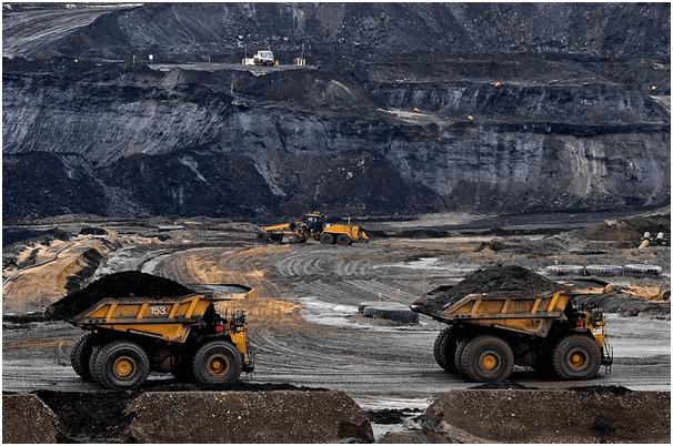 thousand-new-coal-mining-jobs-hunter