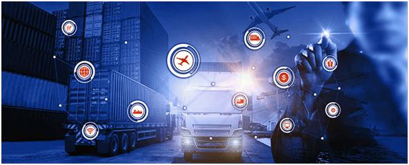 transportation_management_system