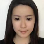 Arielle Lim Shi Min, DPSM