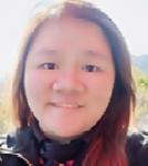 Cathrine Pang Siu Wen, DLSM