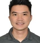 Chong Yaw Wen, DPSM