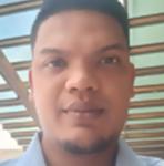 Danial Mikhail De Silva, DLSM