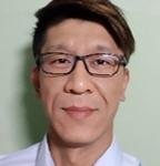 Ding Shao Jiang, DLSM