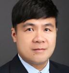 Earnest Lim Joon Kiong, DPSM