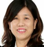 Jasmine Ong Si Lian, DPSM