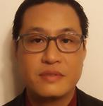 Joe Kok Kong Loong, DPSM