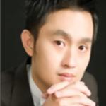 Leong Teck Lee, DLSM
