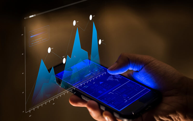 Measuring Procurement Performance - SIPMM