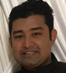 Mohamed Aktar Bin Mohd Sapuan, DLSM