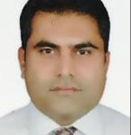 Mohammad Naeem, ADSLM