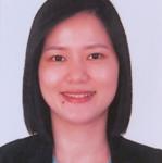 Paisley Ang Siew Boay, DPSM