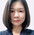 Rachel Ooi Huiju, DPSM