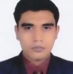 Rahaman Lotfor, DLSM