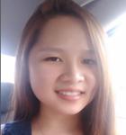 Theresa Pang Kim Lian, DLSM