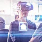 Virtual Reality Device in Workplace Procurement - SIPMM