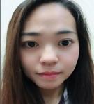 Wong Siew Ing, DLSM