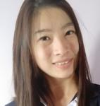 Wong Zhi Wei, DLSM