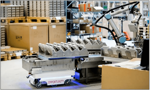 adaptable-packaging-line-worker