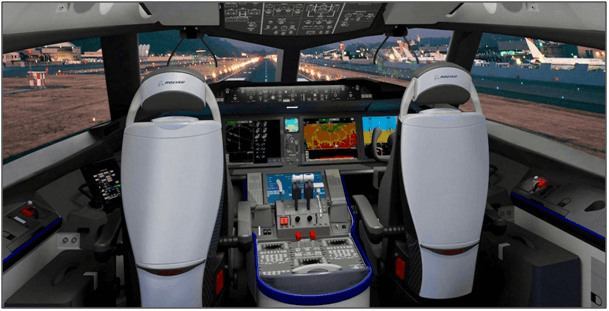 creates-new-organization-develop-build-avionics