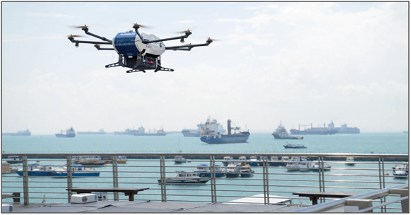drone-delivery-to-ships
