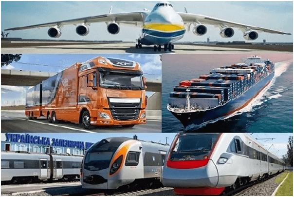 intermodal-transportation