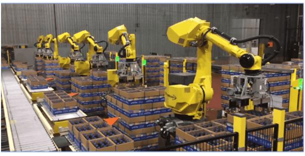 key-success-factors-effective-logistics-practices